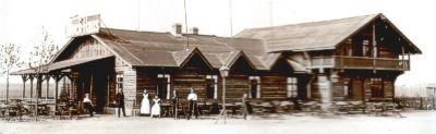 KGV Blockhaus 1894 e.V.